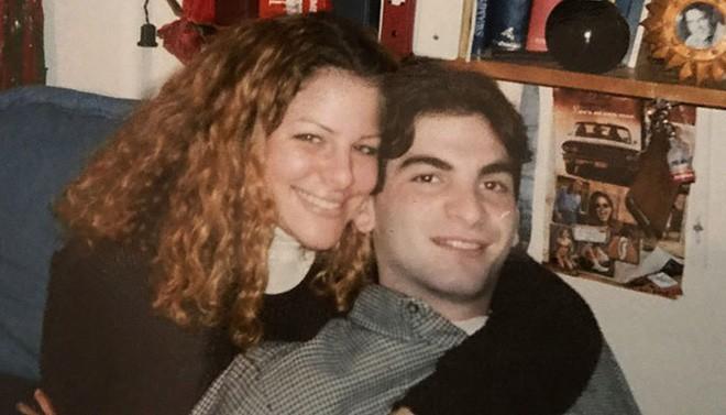 Sau 5 năm hẹn hò, 2 năm hôn nhân, chồng thú nhận với vợ sự thật chôn giấu bấy lâu nay về mình