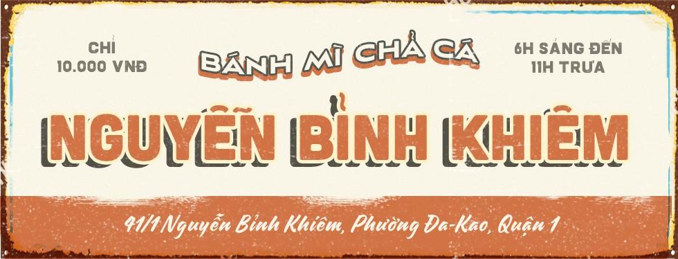 """5 tiệm bánh mì ngon trứ danh, chỉ nhắc tên đã """"nghe"""" vị Sài Gòn - Ảnh 9."""