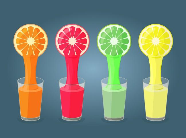 7 sai lầm trong ăn uống có thể gây đau đầu và đau nửa đầu nghiêm trọng  - Ảnh 2.
