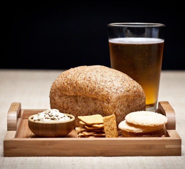 7 sai lầm trong ăn uống có thể gây đau đầu và đau nửa đầu nghiêm trọng  - Ảnh 4.