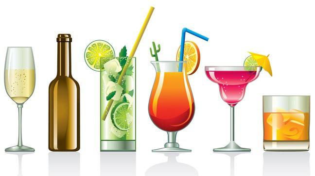 7 sai lầm trong ăn uống có thể gây đau đầu và đau nửa đầu nghiêm trọng  - Ảnh 7.