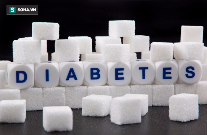 Người bị tiểu đường có thể thảnh thơi sống khỏe đến già nếu áp dụng công thức 69834 - Ảnh 3.