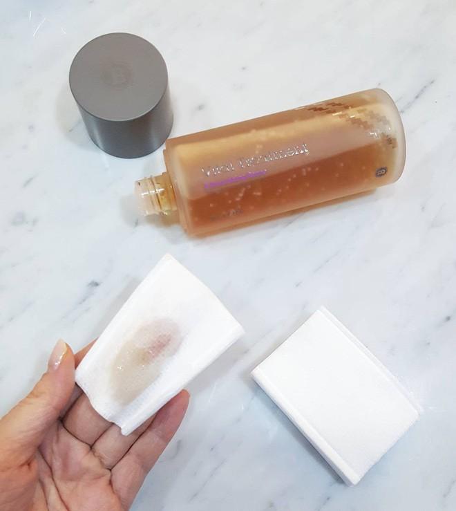 Hóa ra toner dưỡng da còn nhiều công dụng ngoài lề khác mà ít ai biết đến - Ảnh 8.
