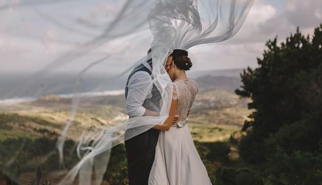 Cô gái đăng đàn thắc mắc lấy chồng để làm gì? và đây là 1001 câu trả lời vừa lầy vừa bất ngờ của các mẹ - Ảnh 1.