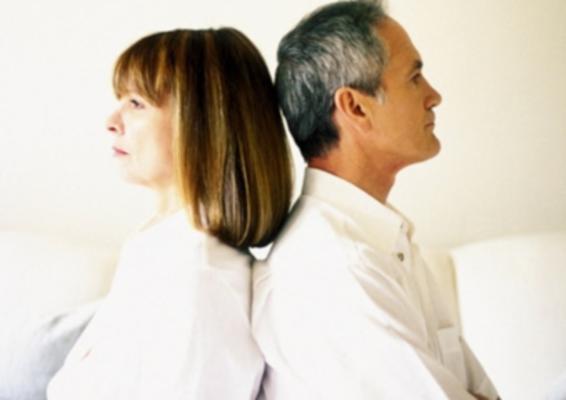 Những nguyên nhân bất ngờ gây đau đầu chúng ta thường gặp phải nhưng vẫn bỏ qua - Ảnh 4.