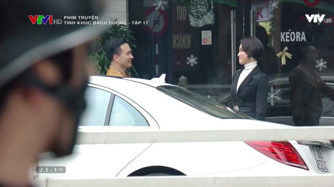 Đang qua lại với tình cũ, Thanh Mai vẫn cáu gắt khi chồng dính thính nữ đồng nghiệp - Ảnh 1.