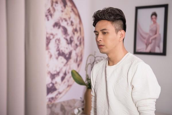 Hồ Quang Hiếu: Nếu Bảo Anh và Bùi Tiến Dũng yêu nhau thật thì tốt - Ảnh 2.