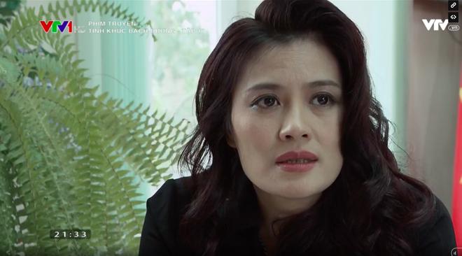 Đang qua lại với tình cũ, Thanh Mai vẫn cáu gắt khi chồng dính thính nữ đồng nghiệp - Ảnh 5.