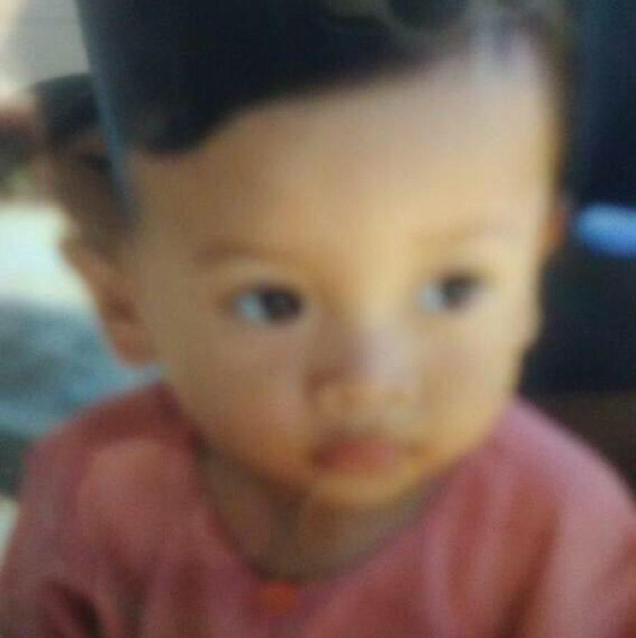Bi kịch cậu bé 3 tuổi mất mạng khi bị chính ô tô của mẹ đâm