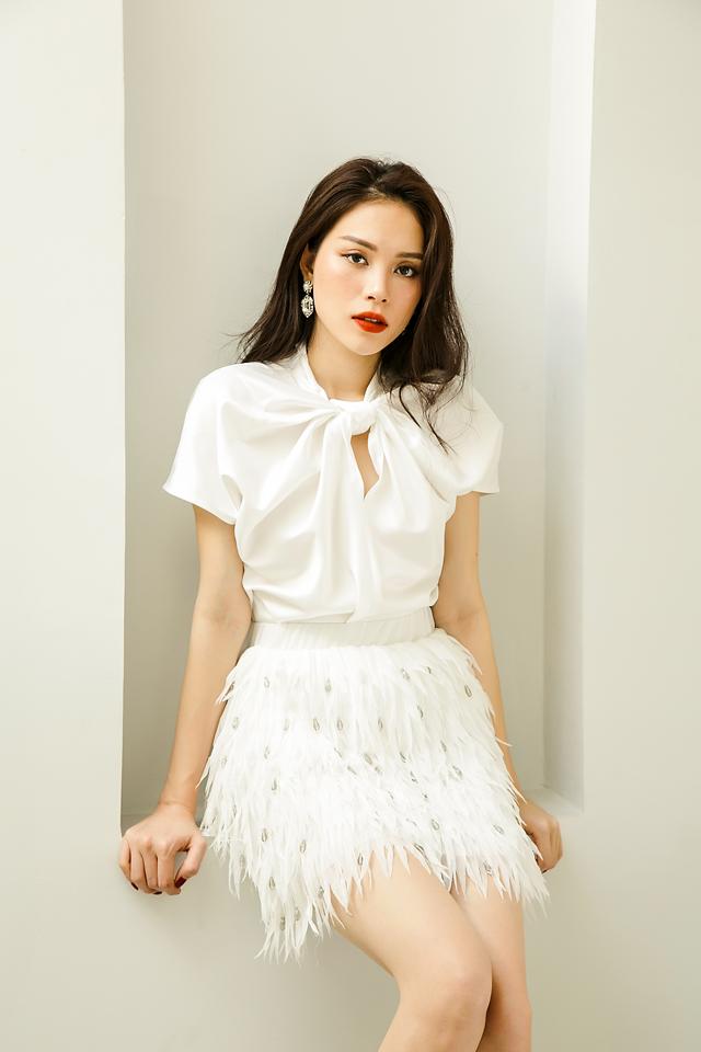 Vô vàn những thiết kế váy áo xinh xắn giá chưa quá 900 ngàn để các nàng diện thật xinh trong ngày 8/3 - Ảnh 1.
