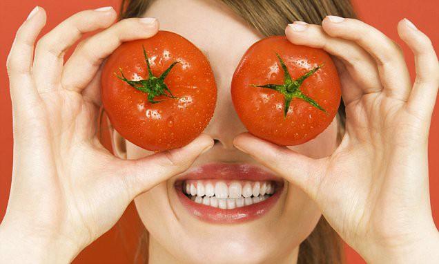 Tác hại của việc ăn nhiều đường hiển thị trên mặt bạn và 8 cách ăn uống khắc phục - Ảnh 5.