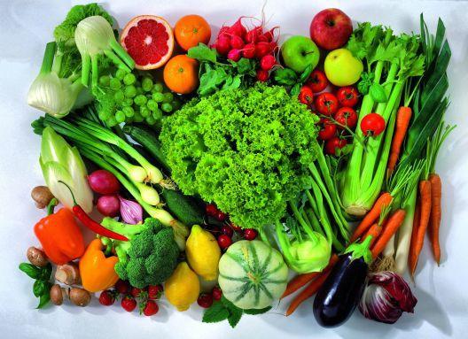 Tác hại của việc ăn nhiều đường hiển thị trên mặt bạn và 8 cách ăn uống khắc phục - Ảnh 4.