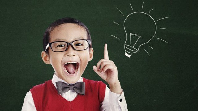 7 kỹ năng cha mẹ thông thái dạy con để chúng phát triển và thành công trong tương lai  - Ảnh 2.