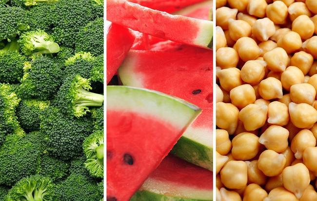 Tác hại của việc ăn nhiều đường hiển thị trên mặt bạn và 8 cách ăn uống khắc phục - Ảnh 6.