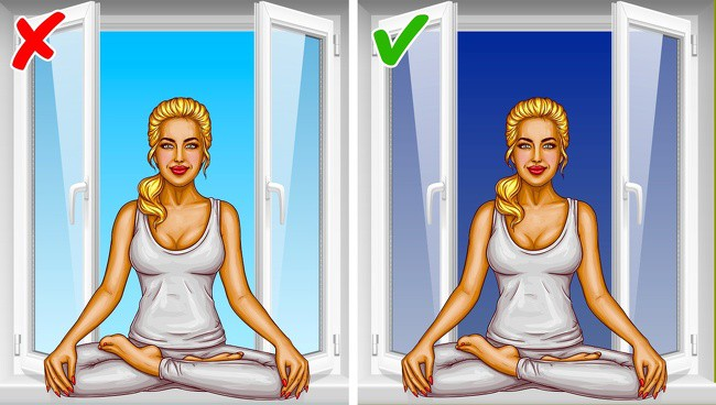 11 việc nên làm buổi tối hơn là buổi sáng vì sẽ có lợi hơn rất nhiều - Ảnh 5.