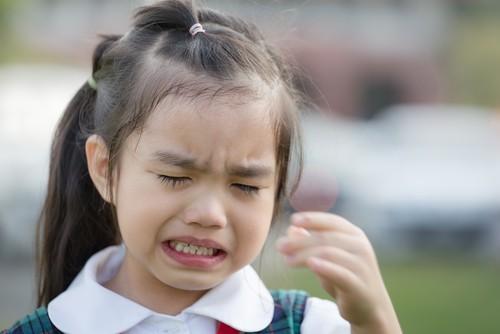 4 cách hóa giải mối lo âu của mọi đứa trẻ trước khi bước vào lớp 1 - Ảnh 1.