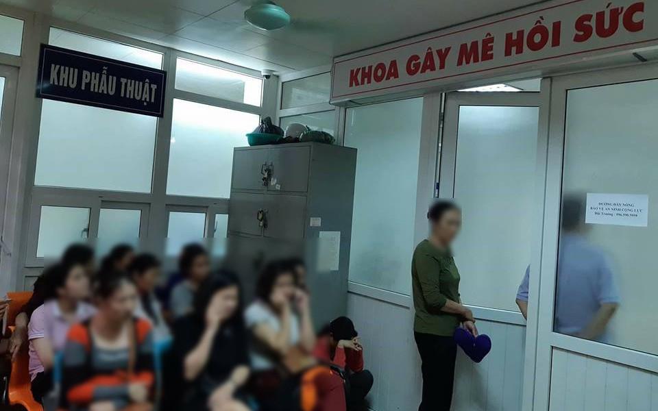 Thông tin mới nhất vụ xe bán tải gây tai nạn kéo lê nạn nhân hàng trăm mét ở Hà Nội