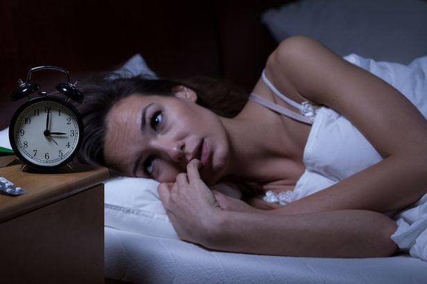Thời gian tốt nhất để đi ngủ nếu bạn thực sự cần tỉnh táo khi thức dậy vào những khung giờ mình muốn - Ảnh 2.
