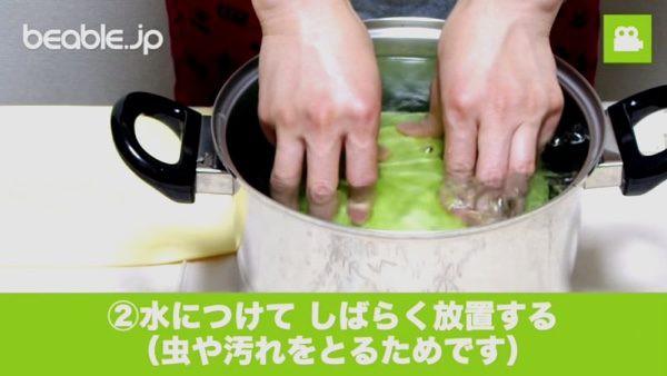 Không đủ thời gian nấu nướng hãy cho cả búp bắp cải vào nồi cơm điện, hơn 30 phút là có món ngon xuất sắc - Ảnh 2.