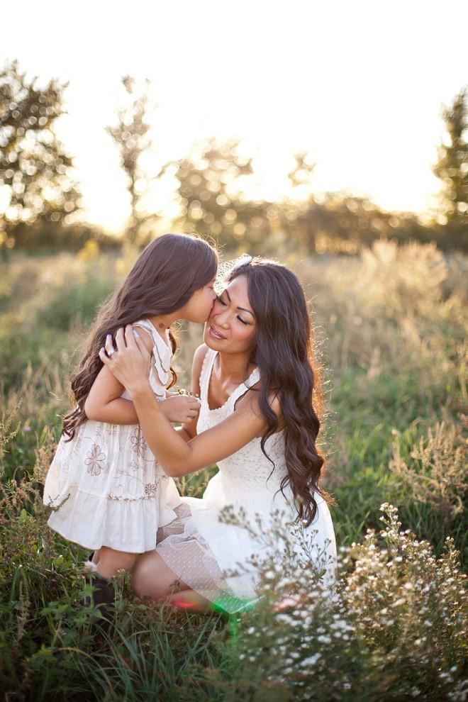 Ly hôn, hạnh phúc, tâm sự