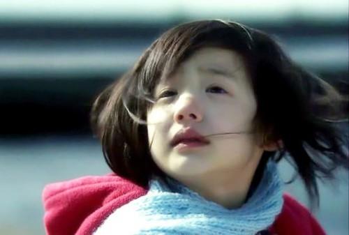 Mana-chan, cô bé đang gây sốt với clip quên người yêu cũ đi vì vẫn còn 3 tỷ đàn ông trên thế giới là ai? - Ảnh 4.