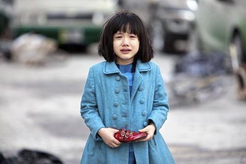 Mana-chan, cô bé đang gây sốt với clip quên người yêu cũ đi vì vẫn còn 3 tỷ đàn ông trên thế giới là ai? - Ảnh 5.