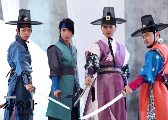 10 điều cực thú vị về Jung Hae In - chàng phi công đã mê hoặc Chị Đẹp khiến người ta không khỏi trầm trồ - Ảnh 3.