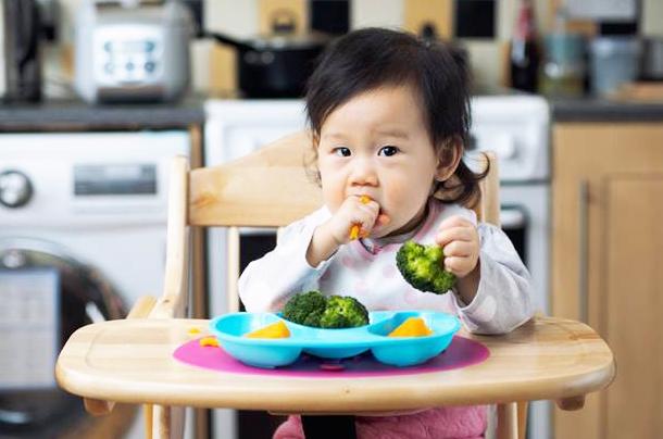 """""""Ai cũng được ăn món mình thích"""" – bí quyết thần kì giúp con hết kén ăn của mẹ Nhật - Ảnh 3."""