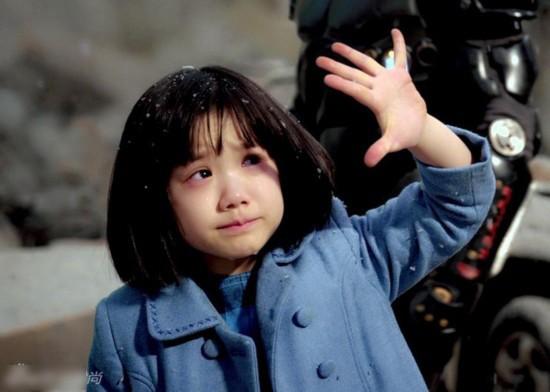 Mana-chan, cô bé đang gây sốt với clip quên người yêu cũ đi vì vẫn còn 3 tỷ đàn ông trên thế giới là ai? - Ảnh 7.