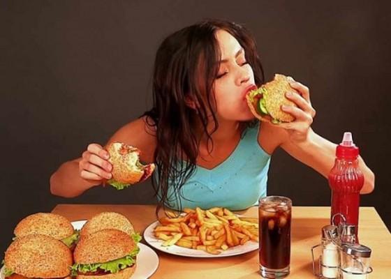 Nguyên nhân khiến 95% người ăn kiêng giảm cân thất bại và bí quyết để giảm mỡ thừa vĩnh viễn - Ảnh 1.