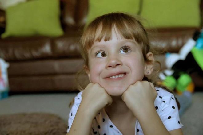 Người cha đồng tính nhận nuôi 4 con khuyết tật suốt 10 năm: Họ hỏi rằng con tôi cũng sẽ bê đê à hay tôi làm thế chỉ vì tiền - Ảnh 7.