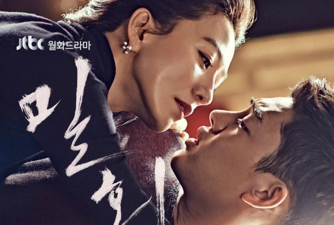 Chị Đẹp ngọt ngào quá mức cho phép, fan phim Hàn tỉnh táo nên lo... một kết thúc buồn đi là vừa! - Ảnh 9.