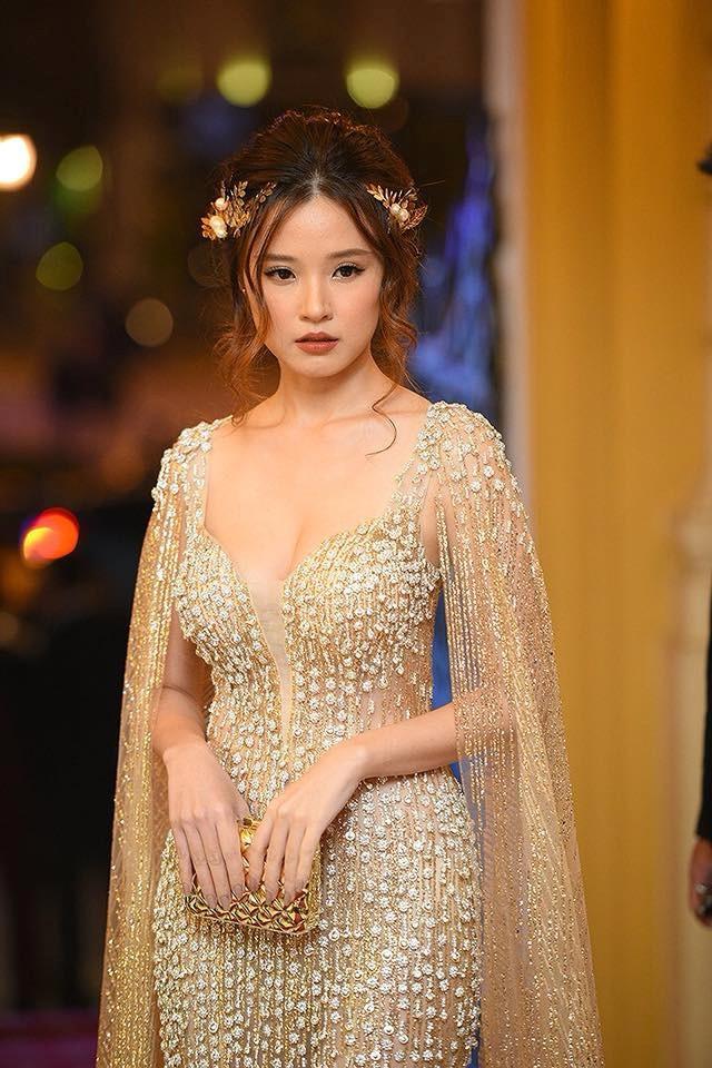 Nhìn loạt ảnh này mới thấy, nếu không có photoshop thì sao Việt biết sống thế nào - Ảnh 3.