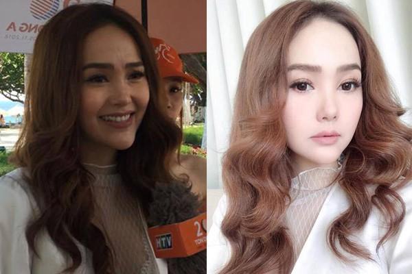 Nhìn loạt ảnh này mới thấy, nếu không có photoshop thì sao Việt biết sống thế nào - Ảnh 7.