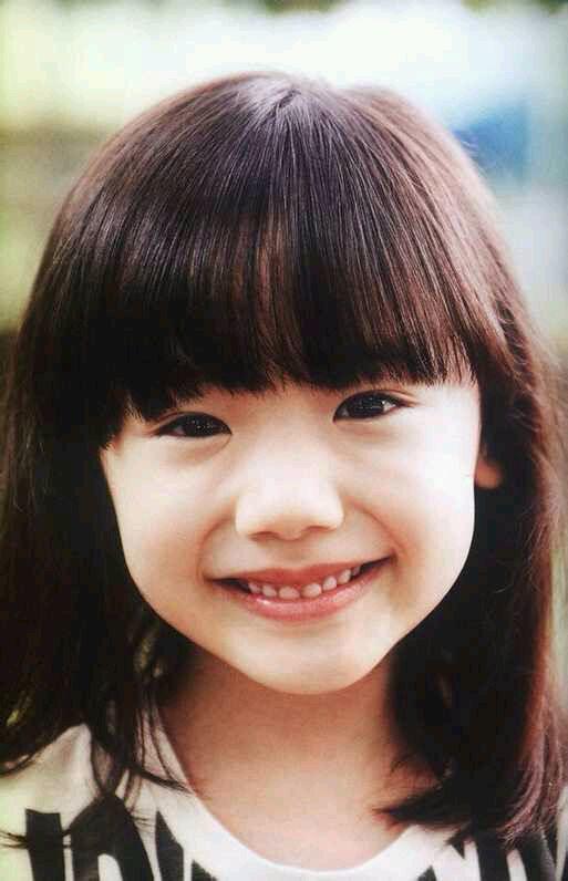 Mana-chan, cô bé đang gây sốt với clip quên người yêu cũ đi vì vẫn còn 3 tỷ đàn ông trên thế giới là ai? - Ảnh 8.