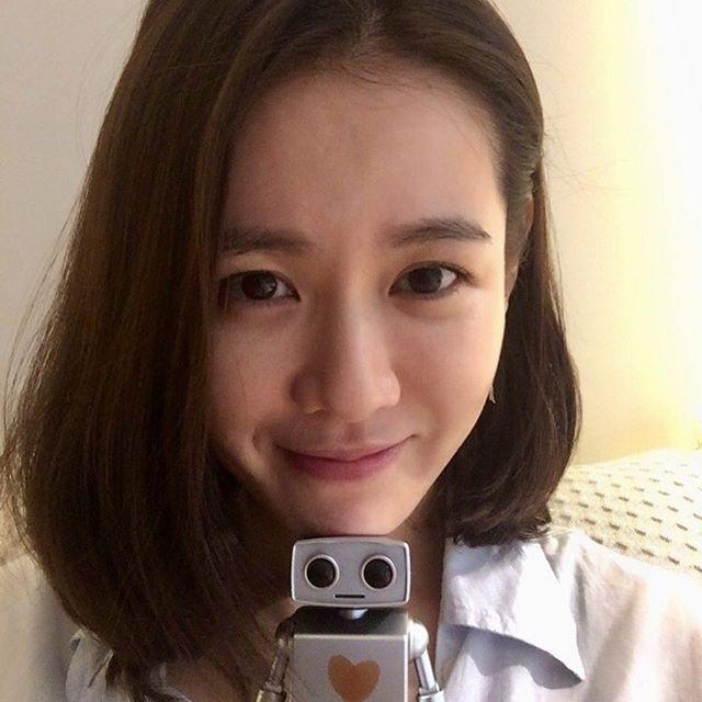 Hóa ra bí quyết để được thanh xuân ưu ái của chị đẹp Son Ye Jin đơn giản chỉ có vậy - Ảnh 11.