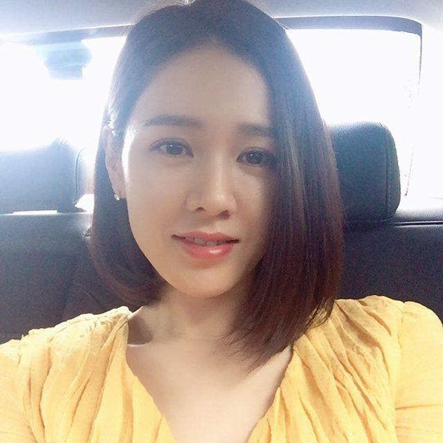 Hóa ra bí quyết để được thanh xuân ưu ái của chị đẹp Son Ye Jin đơn giản chỉ có vậy - Ảnh 9.