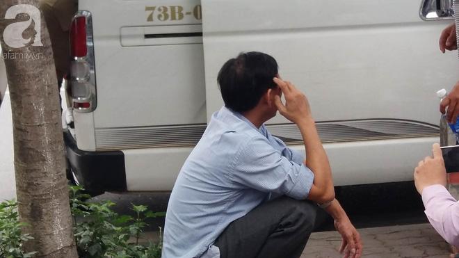 Cô gái đột tử ở Nhật sắp về đến Việt Nam: Nỗi lo sợ của người nhà khi phải thấy cảnh em về một mình, không có ai bên cạnh - ảnh 3