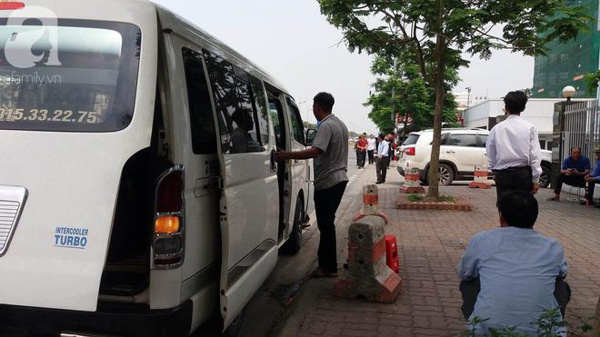 Cô gái đột tử ở Nhật sắp về đến Việt Nam: Nỗi lo sợ của người nhà khi phải thấy cảnh em về một mình, không có ai bên cạnh - ảnh 2