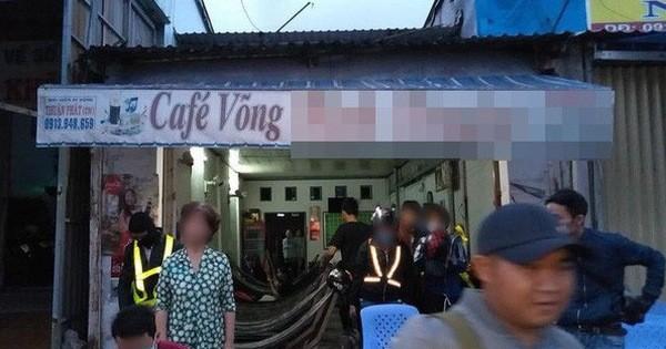 Đoàn phượt thủ 28 người nghỉ qua đêm ở cafe võng tại Cà Mau hết 400k, sau đó lên mạng bóc phốt bị dân mạng ném đá gay gắt - ảnh 9