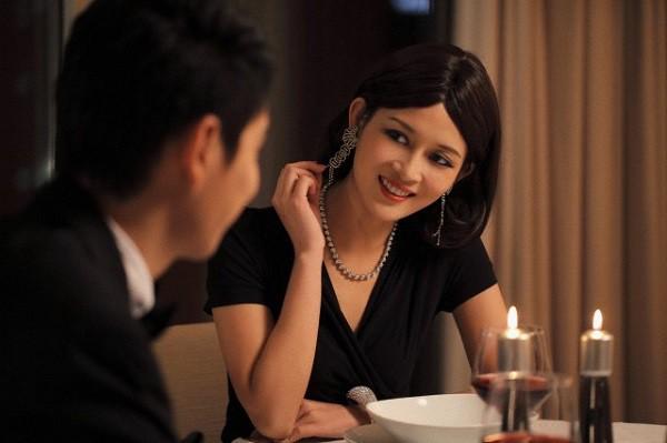 Đau lòng khi nghe chồng đáp thẳng thừng lý do khiến anh phụ bạc tôi - Ảnh 1.