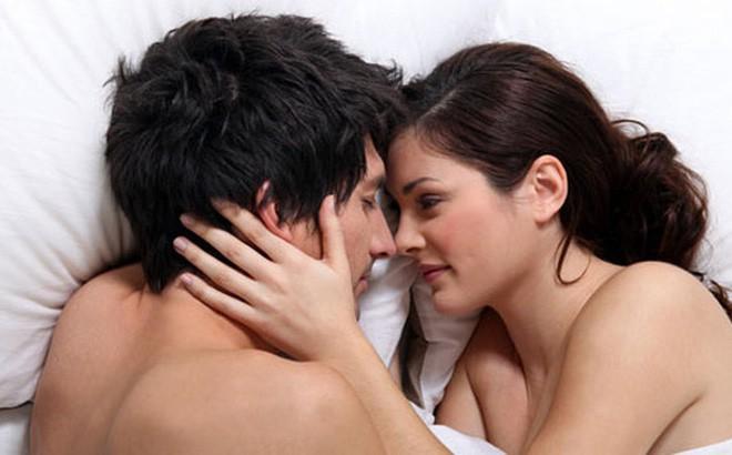 Vợ không đáp ứng đủ nhu cầu, chồng trượt dài trong thế giới phim sex rồi tự rước họa vào thân - Ảnh 3.