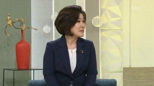 Báo Hàn tiết lộ sắp có một cặp đôi mới được khui, netizen gọi tên Son Ye Jin, Jung Hae In và So Ji Sub - Ảnh 2.