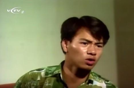 """Dàn diễn viên 12A và 4H sau 23 năm: Bộ tứ 4H từ bỏ nghiệp diễn, """"thầy Minh"""" trở thành người cha mẫu mực với câu chuyện gia đình cảm động - Ảnh 4."""