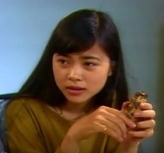 """Dàn diễn viên 12A và 4H sau 23 năm: Bộ tứ 4H từ bỏ nghiệp diễn, """"thầy Minh"""" trở thành người cha mẫu mực với câu chuyện gia đình cảm động - Ảnh 7."""