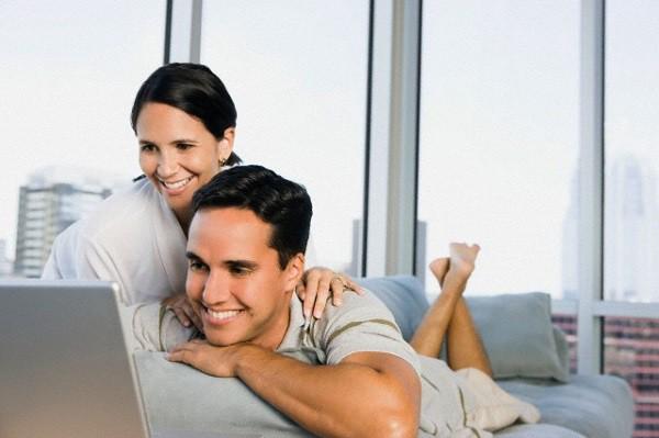 Yên tâm vì vợ nói chuyện gì vợ cũng lo được, kết quả vợ làm tôi bất ngờ đến mức ngã ngửa (Phần 1) - Ảnh 2.