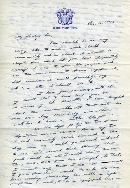 """Mối tình trong mơ 77 năm yêu trọn vẹn, thủy chung của vợ chồng cựu Tổng thống Mỹ George Bush """"cha"""" - Ảnh 5."""