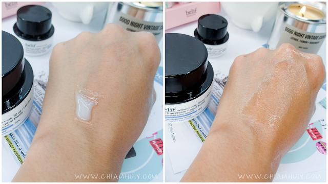 8 lọ dưỡng ẩm dạng gel thấm nhanh ẩm mượt cực phù hợp cho da mụn - Ảnh 3.