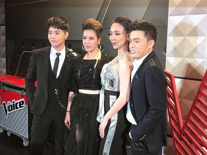 Mải miết làm việc và chạy show, Lam Trường nhập viện vì kiệt sức - Ảnh 3.