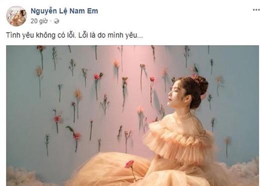 Chuyện hẹn hò showbiz Hàn - Việt: Một bên thì cố che giấu, một bên thì cố công khai đến mức làm lố quá đà - Ảnh 7.